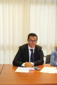 Pablo Rodríguez Ojos de Garza
