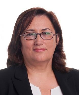 Guadalupe González