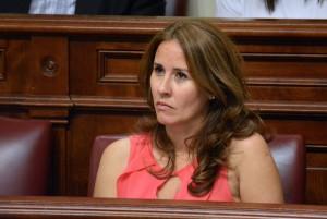 Lola García Planificación Educación