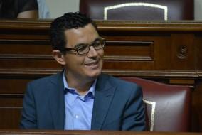 Pablo Rodriíguez