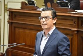 Pablo Rodríguez Política energética