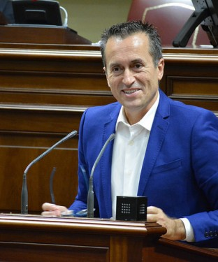 Ruano Reforma Electoral