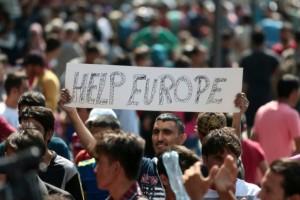 Crisis-migratoria-socorro