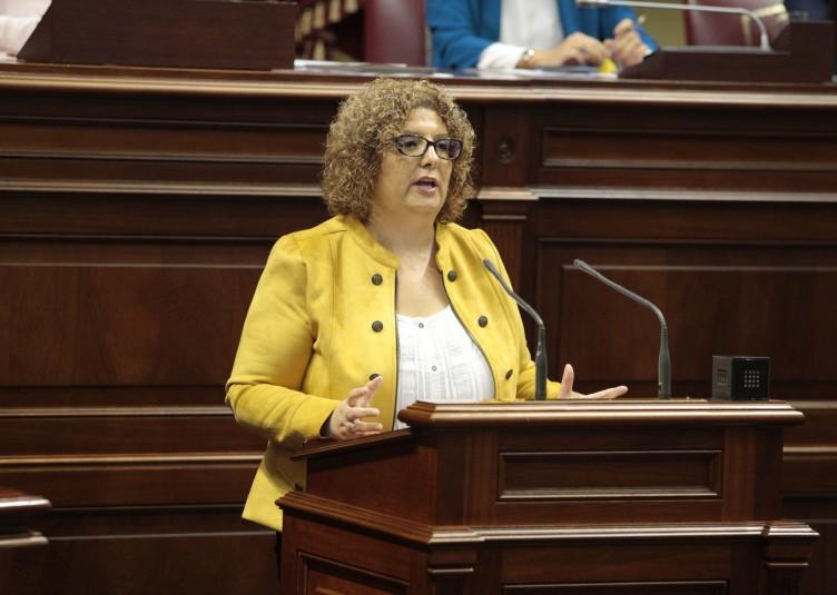 Elena Luis