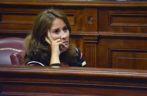 Lola-García