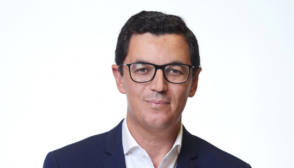 Pablo Rodríguez Valido