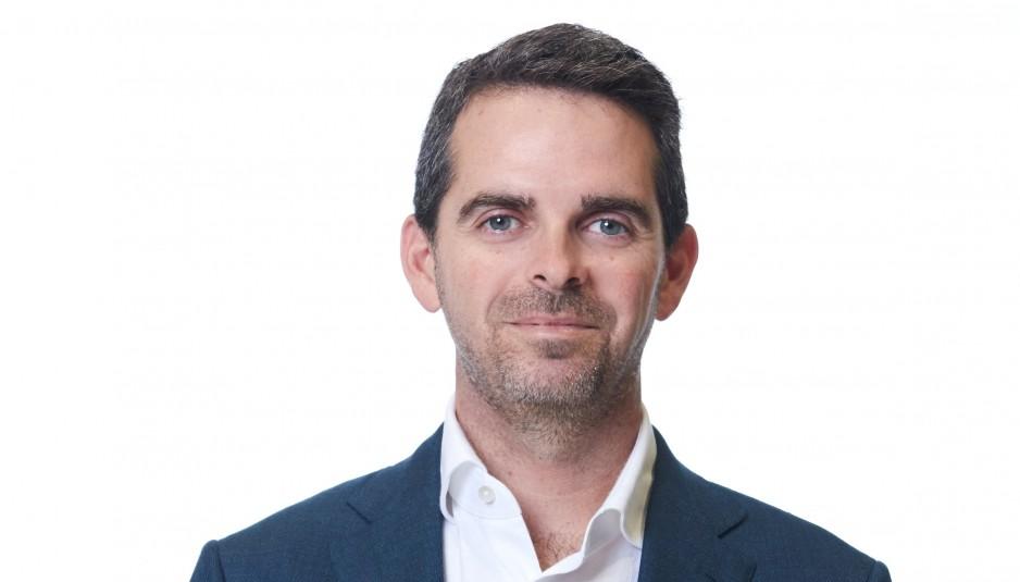 Lucas Bravo de Laguna