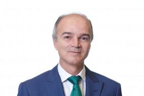 José Alberto Díaz-Estébanez