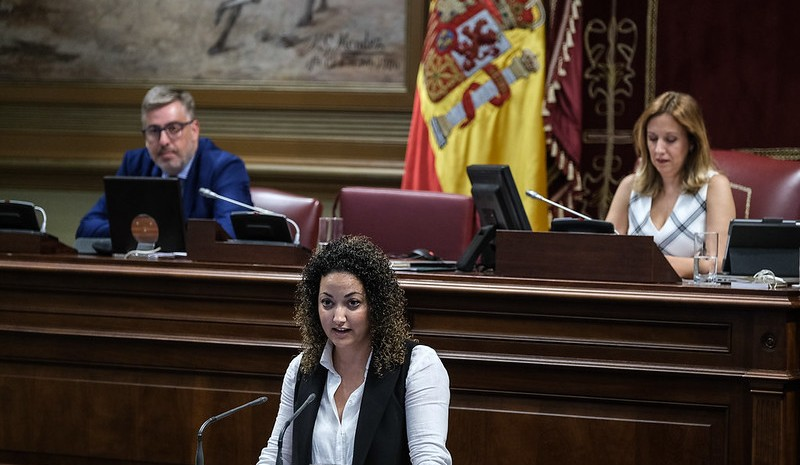 Jana González