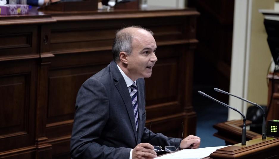 Díaz-Estébanez
