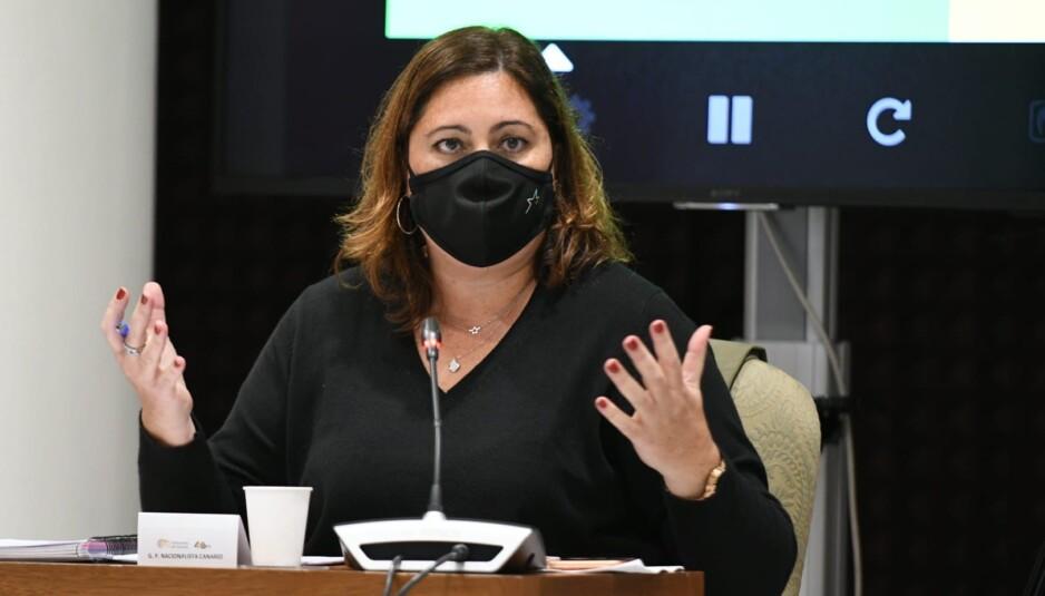 Beatriz Calzada