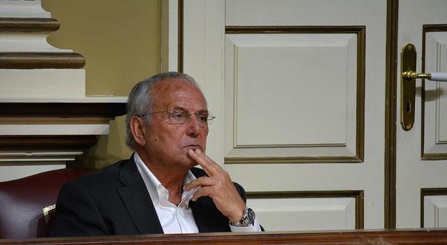 García Ramos