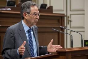 Antonio Castro