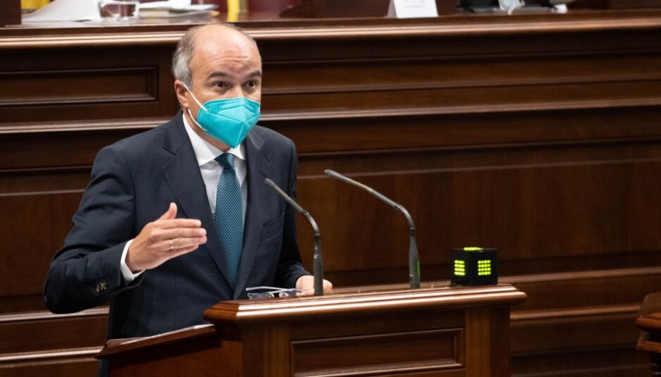 Díaz Estébanez