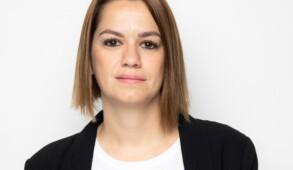 Judit Bayarri